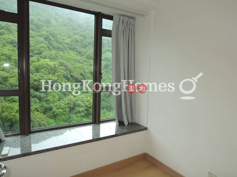 The Sail At Victoria | Unknown | Residential | Rental Listings, HK$ 28,000/ month