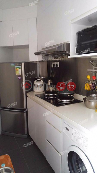 Heng Fa Chuen Block 49 | 2 bedroom High Floor Flat for Sale | 100 Shing Tai Road | Eastern District | Hong Kong, Sales | HK$ 9M