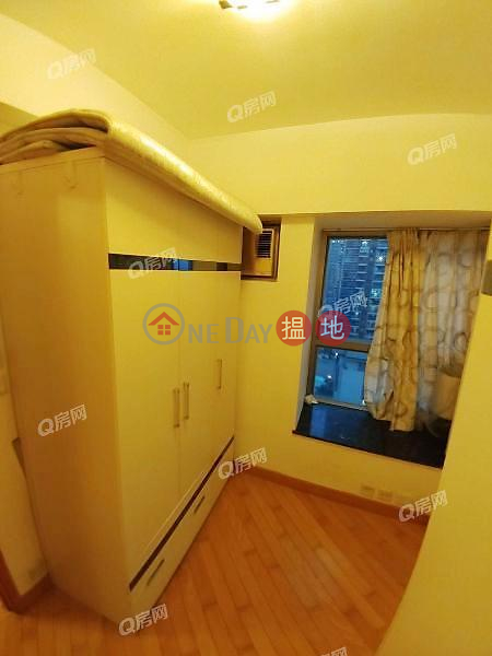 Yoho Town Phase 1 Block 7, Middle Residential, Rental Listings HK$ 14,500/ month