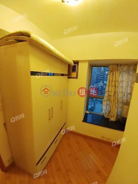 Yoho Town 1期7座-中層-住宅|出租樓盤HK$ 14,500/ 月