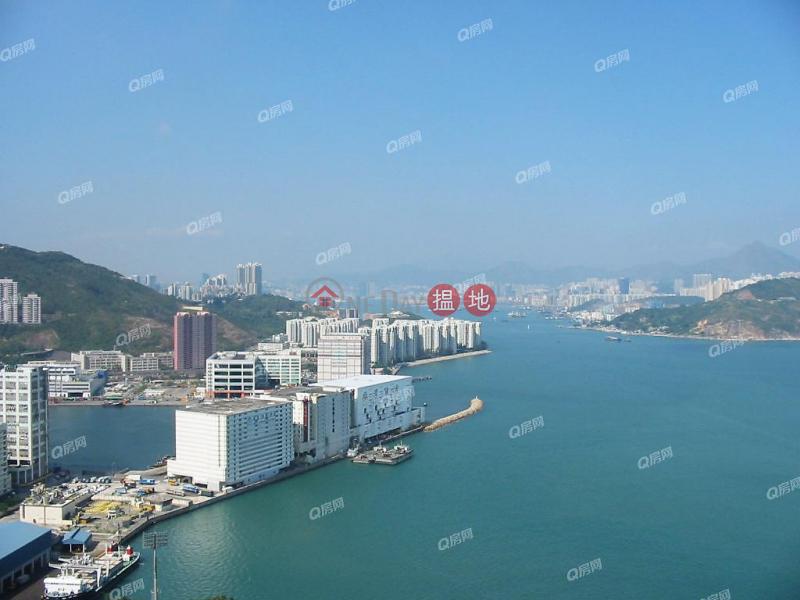 Tower 9 Island Resort, High Residential Sales Listings, HK$ 11.3M