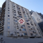 山光樓 (Shan Kwong Court) 灣仔山光道26-32號|- 搵地(OneDay)(2)