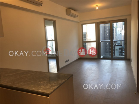 Unique 2 bedroom with balcony | Rental|Central DistrictMy Central(My Central)Rental Listings (OKAY-R326834)_0