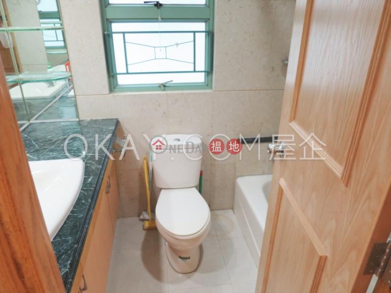 HK$ 1,650萬高雲臺西區 2房2廁,星級會所高雲臺出售單位