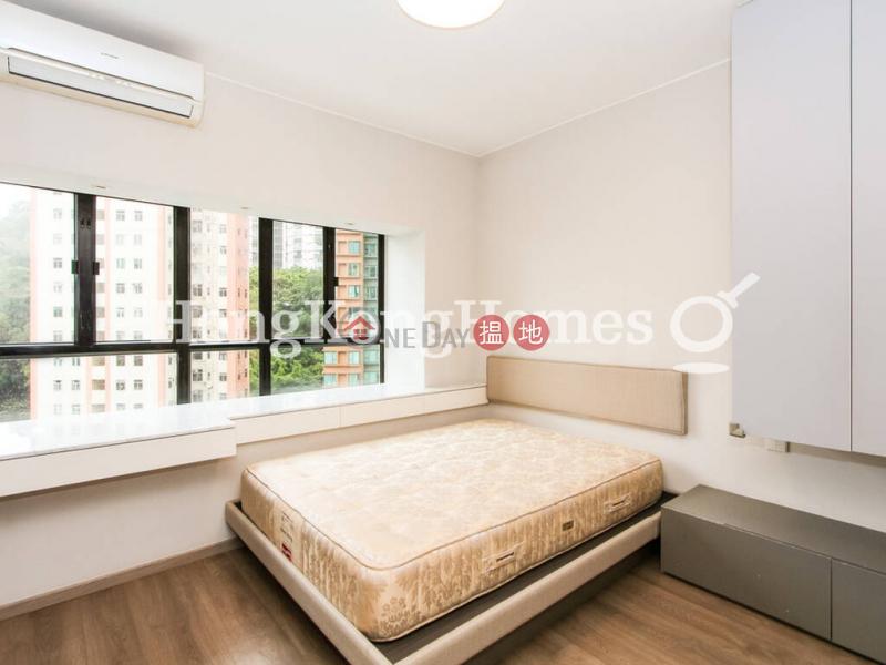 光明臺未知|住宅-出租樓盤|HK$ 43,000/ 月