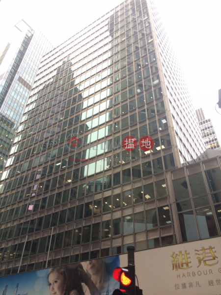 China Building (China Building) Central|搵地(OneDay)(1)