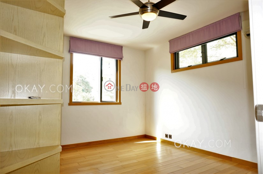 Tams Wan Yeung Building Unknown | Residential, Rental Listings | HK$ 63,000/ month