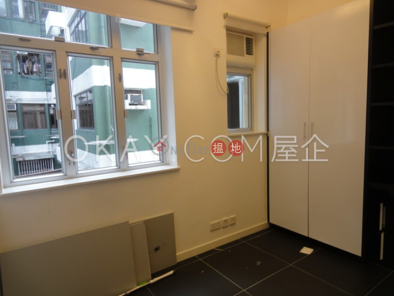 North Point View Mansion   Low, Residential Rental Listings HK$ 26,000/ month