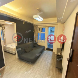 Ka Yee Building   1 bedroom Mid Floor Flat for Sale Ka Yee Building(Ka Yee Building)Sales Listings (XGWZ046500002)_0