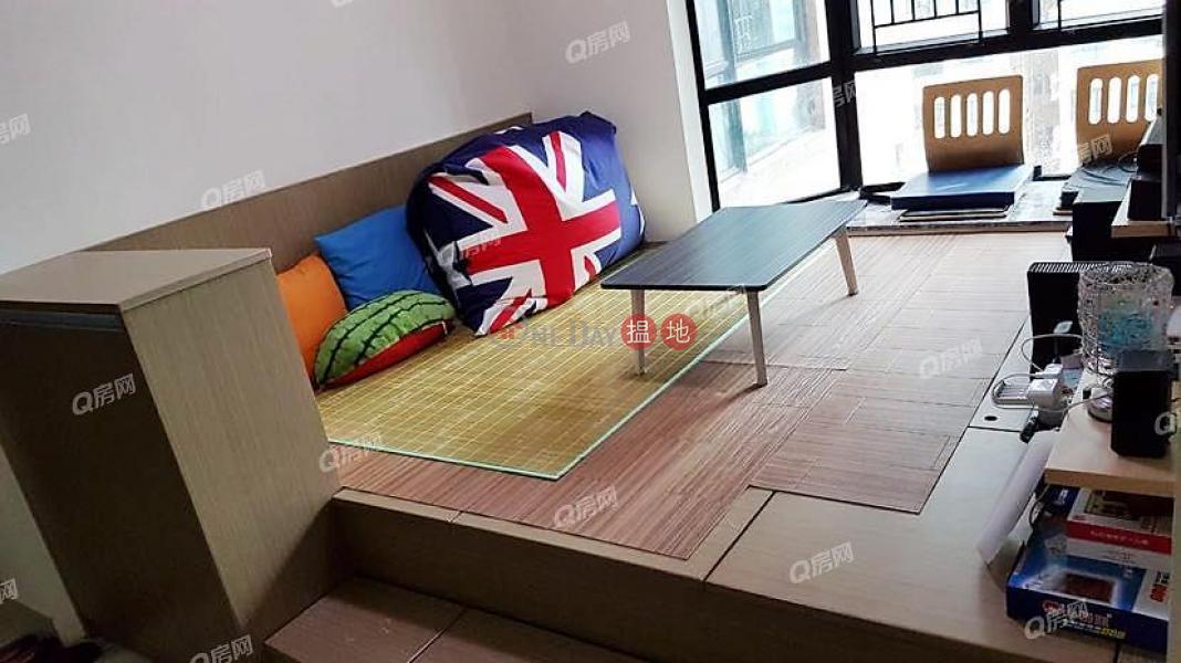 Block 2 Finery Park | 2 bedroom Low Floor Flat for Sale | Block 2 Finery Park 富麗花園 2座 Sales Listings