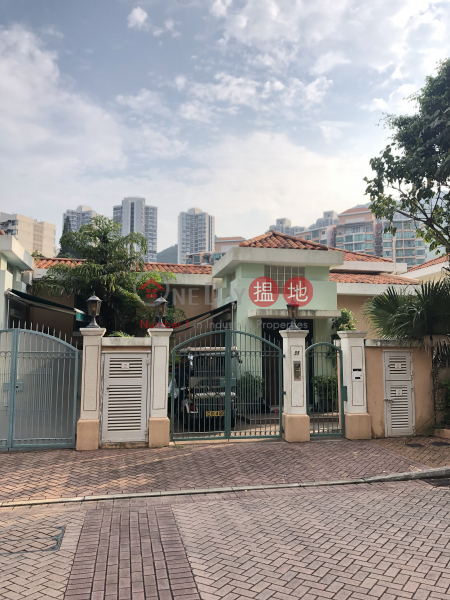 Discovery Bay, Phase 11 Siena One, House 35 (Discovery Bay, Phase 11 Siena One, House 35) Discovery Bay|搵地(OneDay)(3)