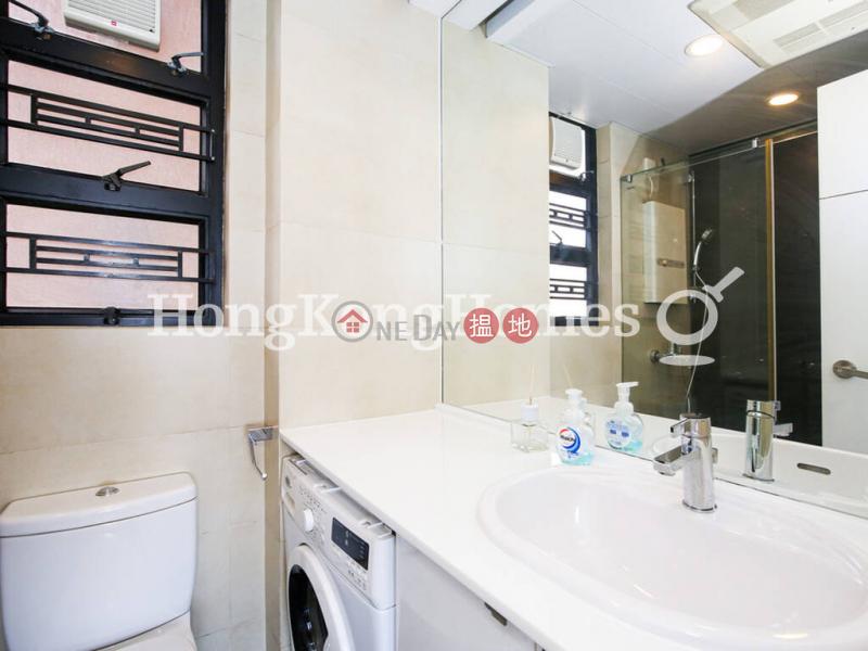 HK$ 31,000/ 月-加惠臺(第1座)-西區-加惠臺(第1座)一房單位出租