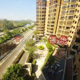 Scenic Garden Block 5 | 2 bedroom Mid Floor Flat for Sale|Scenic Garden Block 5(Scenic Garden Block 5)Sales Listings (XGXJ576400372)_0