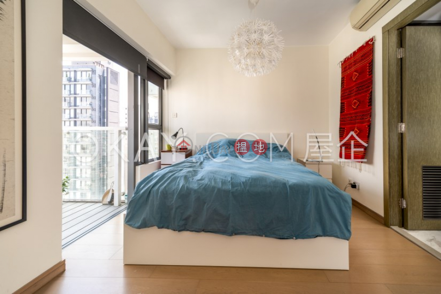 Centre Point   High, Residential, Rental Listings HK$ 46,000/ month