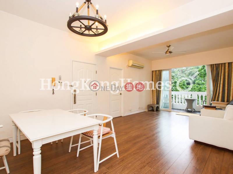 滿峰台三房兩廳單位出售48堅尼地道 | 東區|香港-出售|HK$ 2,700萬