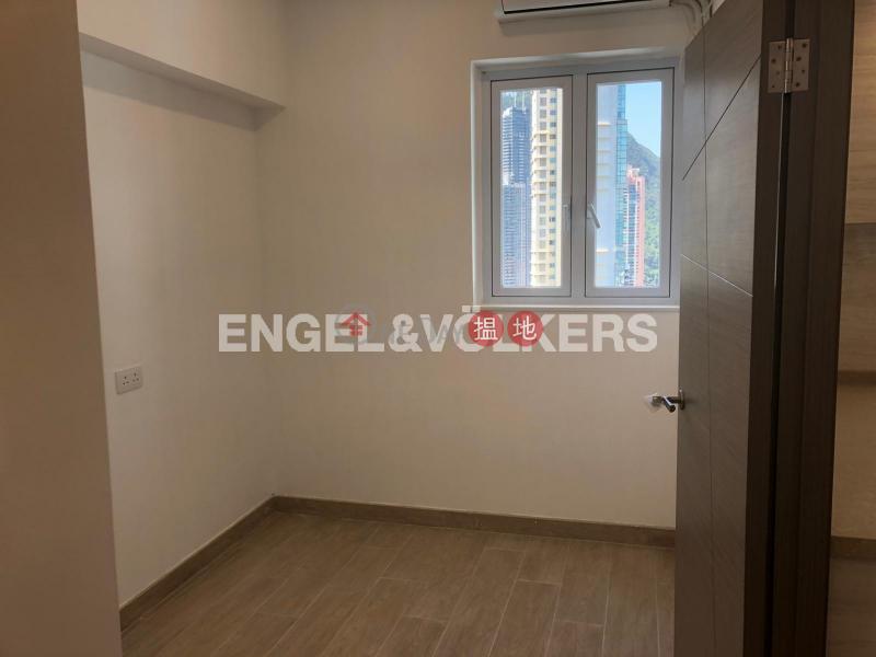 玫瑰別墅請選擇住宅-出租樓盤|HK$ 120,000/ 月