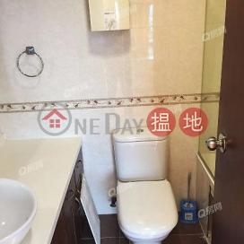 Provident Centre | 3 bedroom Low Floor Flat for Rent|Provident Centre(Provident Centre)Rental Listings (QFANG-R92385)_3