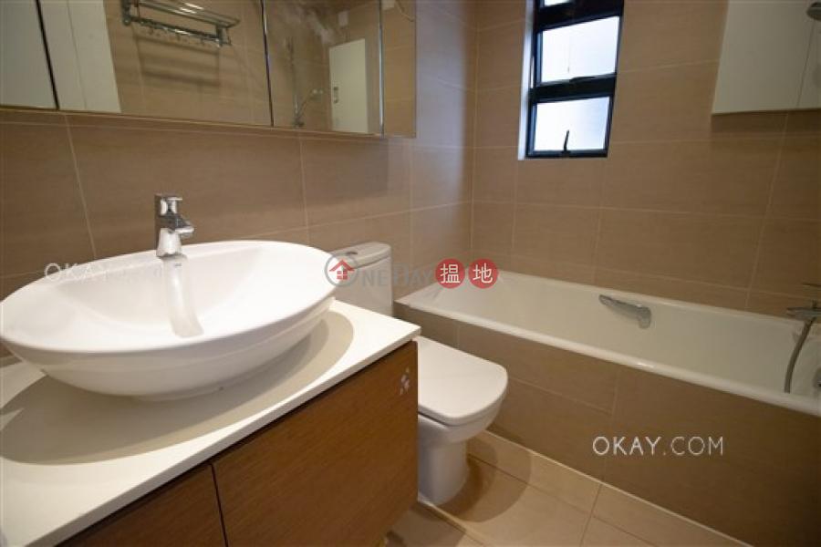 2房2廁,實用率高《駿豪閣出租單位》52干德道 | 西區|香港|出租HK$ 38,000/ 月
