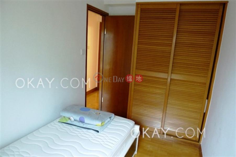 Property Search Hong Kong | OneDay | Residential | Rental Listings | Popular 3 bedroom on high floor | Rental