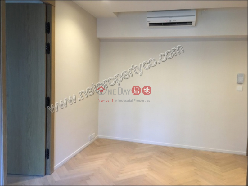 Service apartment for Lease, Star Studios Star Studios Rental Listings | Wan Chai District (A058993)