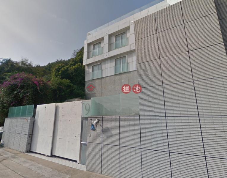 9 Silver Terrace Road (9 Silver Terrace Road) Clear Water Bay|搵地(OneDay)(2)