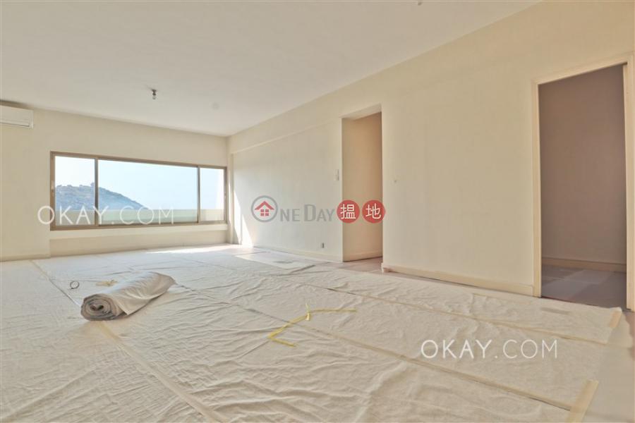 華翠海灣別墅 低層-住宅 出租樓盤-HK$ 78,000/ 月