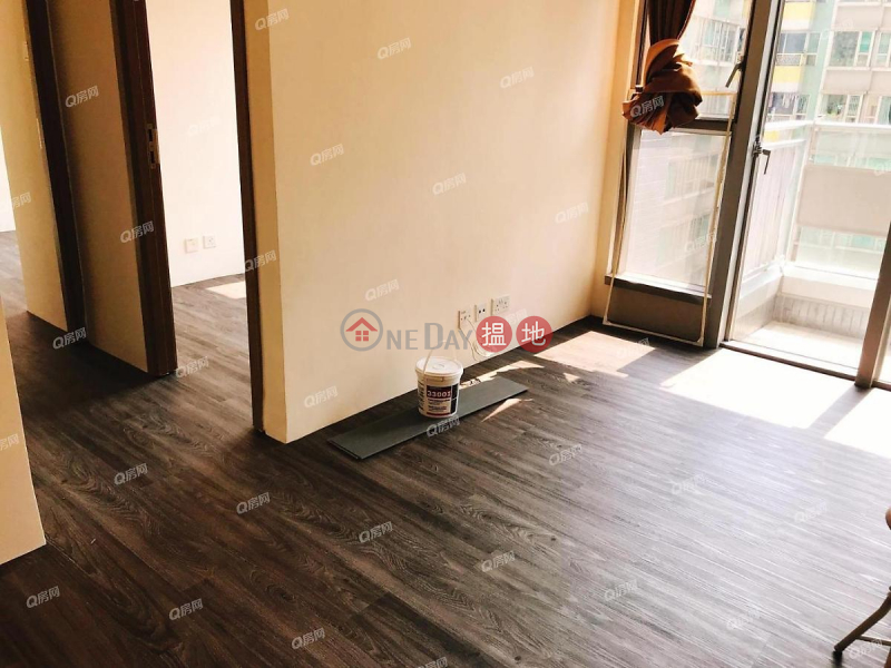 The Reach Tower 12 | 2 bedroom Mid Floor Flat for Rent | 11 Shap Pat Heung Road | Yuen Long Hong Kong Rental, HK$ 13,800/ month