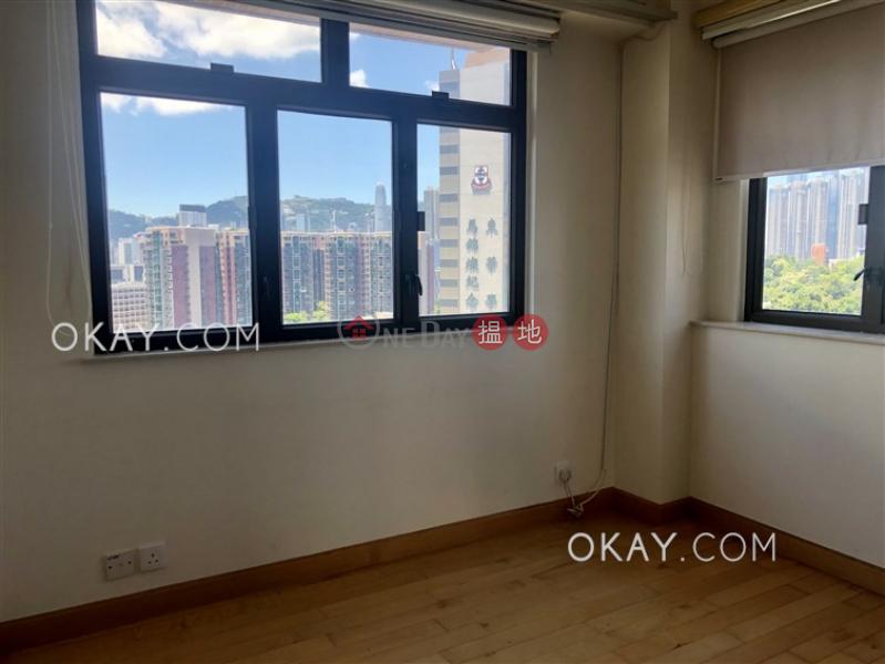 Greenfield Terrace Block B High Residential, Rental Listings HK$ 39,000/ month
