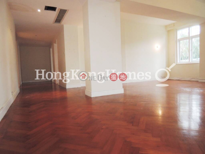 3 Bedroom Family Unit for Rent at Cloud Nine | Cloud Nine 九雲居 Rental Listings