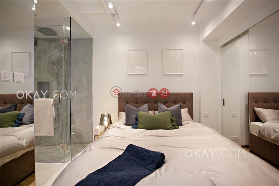 香港搵樓|租樓|二手盤|買樓| 搵地 | 住宅出售樓盤1房1廁,極高層《億豐大廈出售單位》