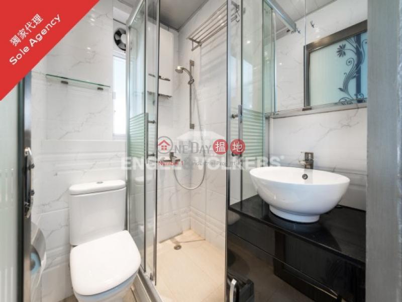 Wah Lai Mansion, Very Low | Residential | Sales Listings | HK$ 6.65M