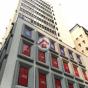 國際商業信貸銀行大廈 (BCC Building) 油尖旺|搵地(OneDay)(5)