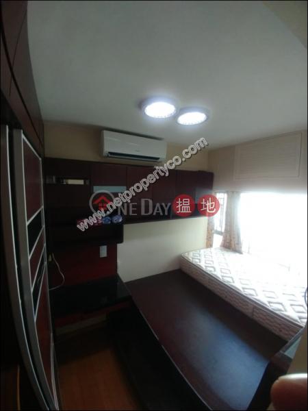 尚翹峰1期2座高層-住宅出租樓盤-HK$ 37,000/ 月