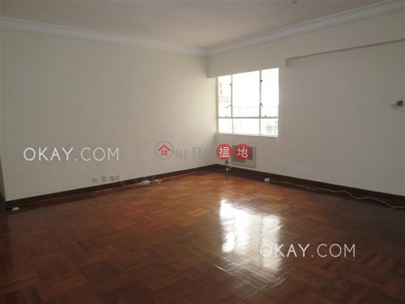 Lovely 2 bedroom in Mid-levels Central | Rental 74-76 MacDonnell Road | Central District | Hong Kong, Rental, HK$ 55,000/ month