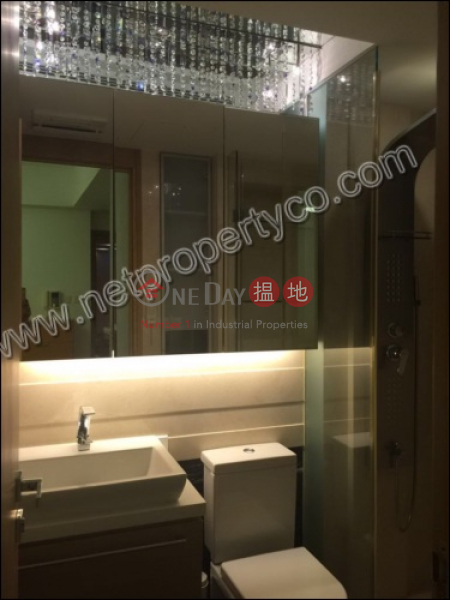 Property Search Hong Kong | OneDay | Residential Sales Listings Open Kitchen Apartment for Sale with Lease