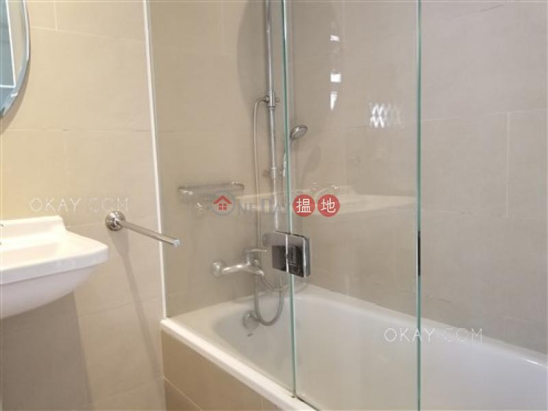 Fook Kee Court High | Residential, Sales Listings HK$ 9M