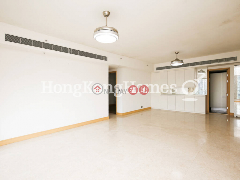 Kennedy Park At Central   Unknown, Residential, Rental Listings HK$ 99,000/ month