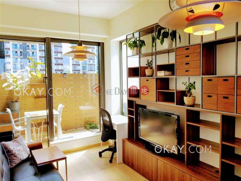 香港搵樓|租樓|二手盤|買樓| 搵地 | 住宅|出租樓盤-2房1廁,極高層《尚都出租單位》