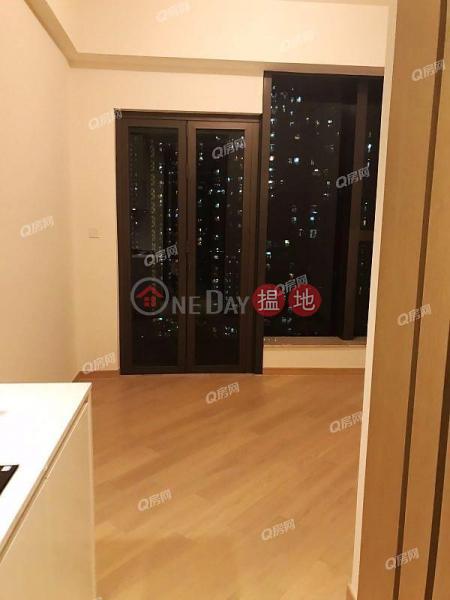 HK$ 550萬-柏匯東區名校網,開揚遠景,豪宅入門,內街清靜,乾淨企理《柏匯買賣盤》