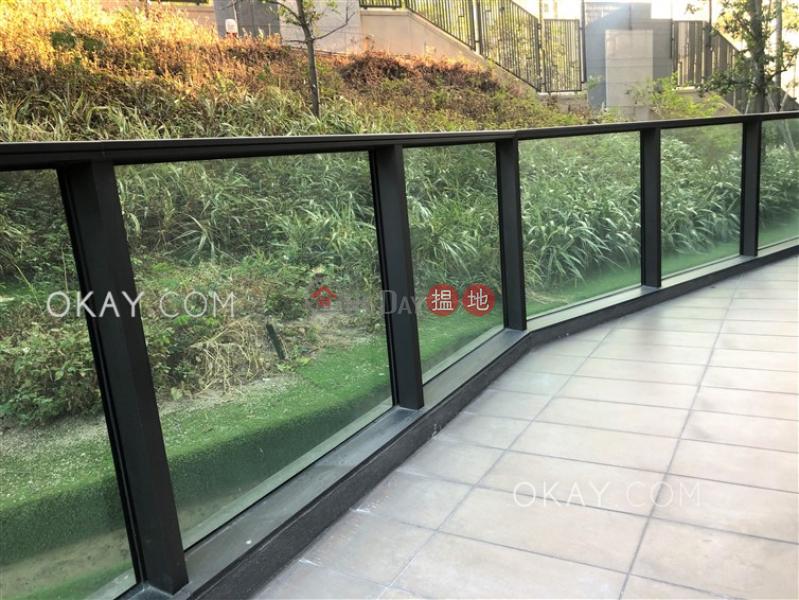 香港搵樓|租樓|二手盤|買樓| 搵地 | 住宅出租樓盤|3房3廁,露台皓畋出租單位
