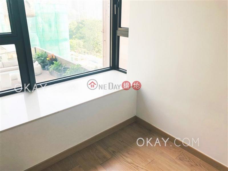 Tagus Residences | Low, Residential Rental Listings HK$ 26,000/ month