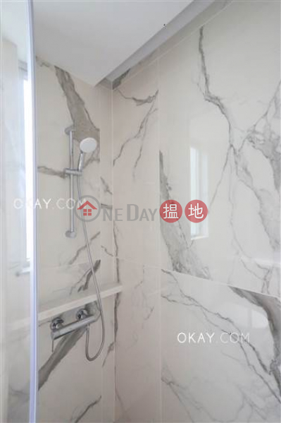 RESIGLOW薄扶林-高層|住宅-出租樓盤-HK$ 45,000/ 月