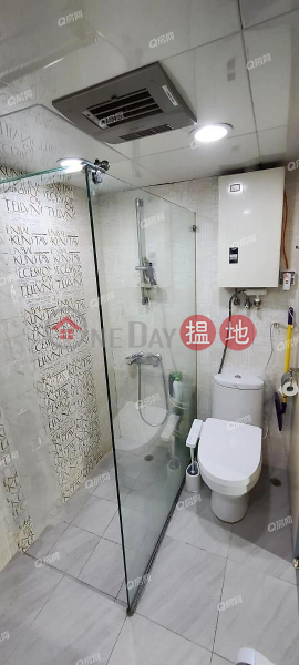 Wun Sha Tower Middle | Residential, Sales Listings HK$ 10M