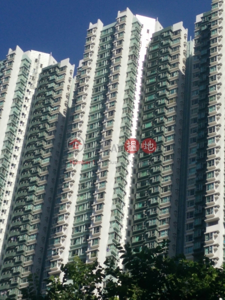 深灣軒2座 (Sham Wan Towers Block 2) 鴨脷洲|搵地(OneDay)(2)