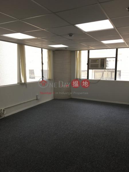永泰中心|觀塘區永泰中心(Wing Tai Centre)出售樓盤 (flori-05476)