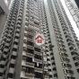 慧明苑 (Elegant Terrace) 西區干德道36號|- 搵地(OneDay)(2)