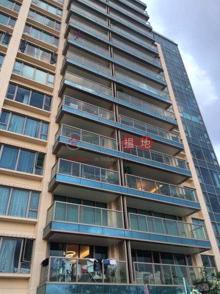 Mayfair by the Sea Phase 1 Tower 21 (Mayfair by the Sea Phase 1 Tower 21) Science Park|搵地(OneDay)(1)