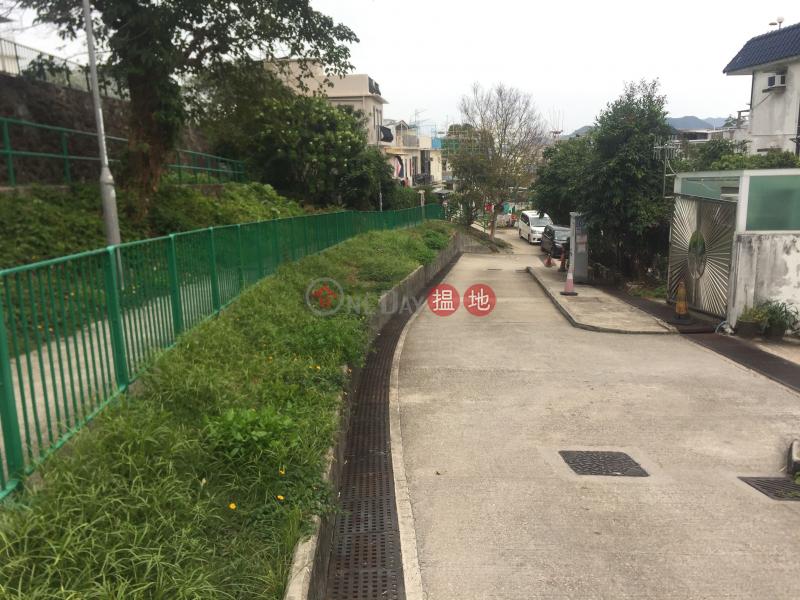 怡康苑4座 (Yee Hong Villa Block 4) 西貢|搵地(OneDay)(2)