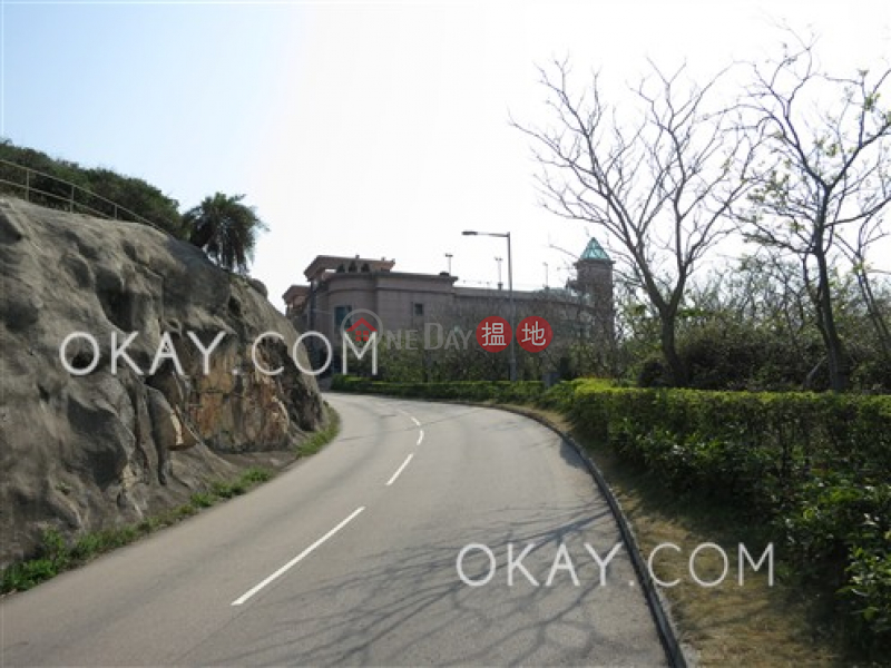Property Search Hong Kong   OneDay   Residential   Rental Listings Gorgeous house with rooftop & balcony   Rental