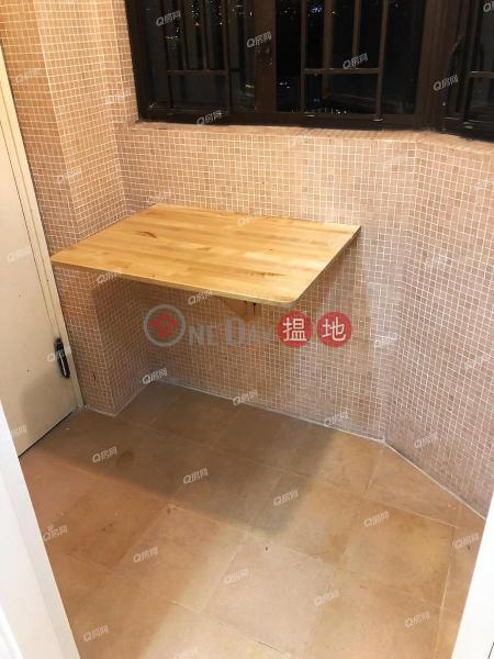 Kolling Centre   3 bedroom High Floor Flat for Rent   Kolling Centre 開麟中心 Rental Listings
